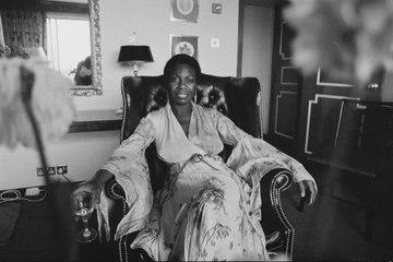 Iconic Singer, Nina Simone's Story