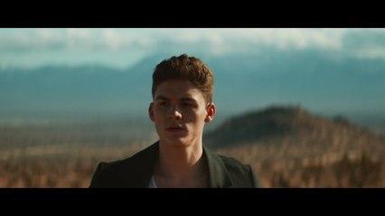Ryland James - Shoulder To Cry On