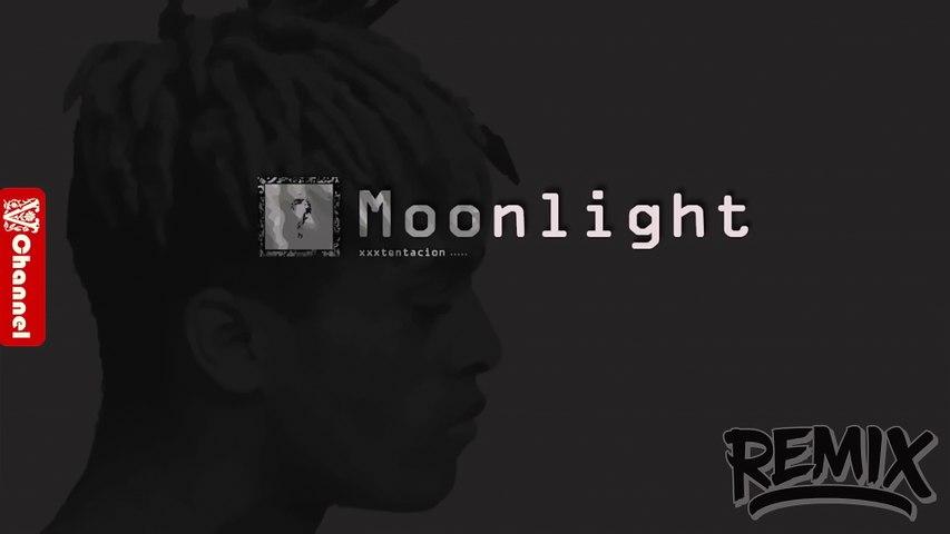 XXXTENTACION - Moonlight (Edmofo Remix)