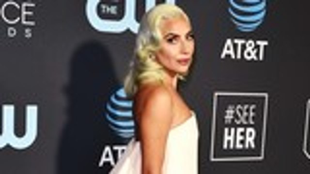 Lady Gaga Announces Release Date Of Anticipated New Single 'Stupid Love' | Billboard News
