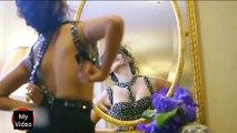 Sonam_Kapoor_Hot_Photoshoot__HD_Video_2018_Bollywood