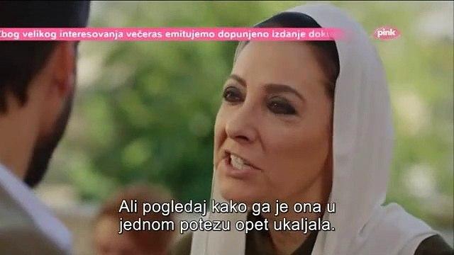 Nemoguća Ljubav  Epizoda  95- Nemoguća Ljubav  Epizoda 95