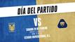 Liga MX: Frente a frente, Tigres vs Pumas