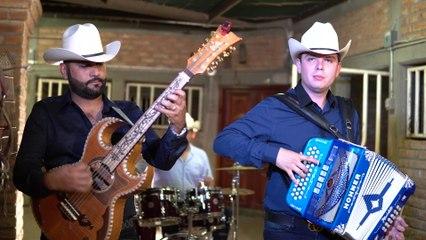 Los Ejemplares Del Rancho - El Gramito