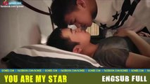 [Engsub BL] You are my star - 你是我的星辰