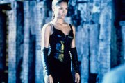 Mortal Kombat movie (1995)