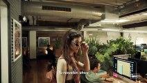 Desde Otro Lugar  - AMC - Trailer
