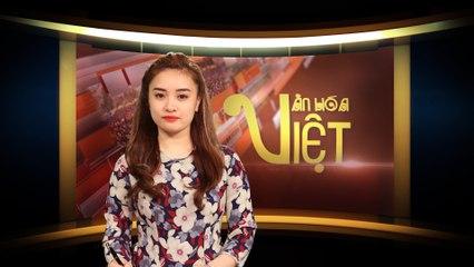Văn hóa Việt -26/02/2020