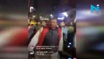 Delhi violence: Inflammatory slogans raised at BJP MLA Abhay Verma's march, video surfaces