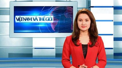 Việt Nam và Thế giới -26/02/2020