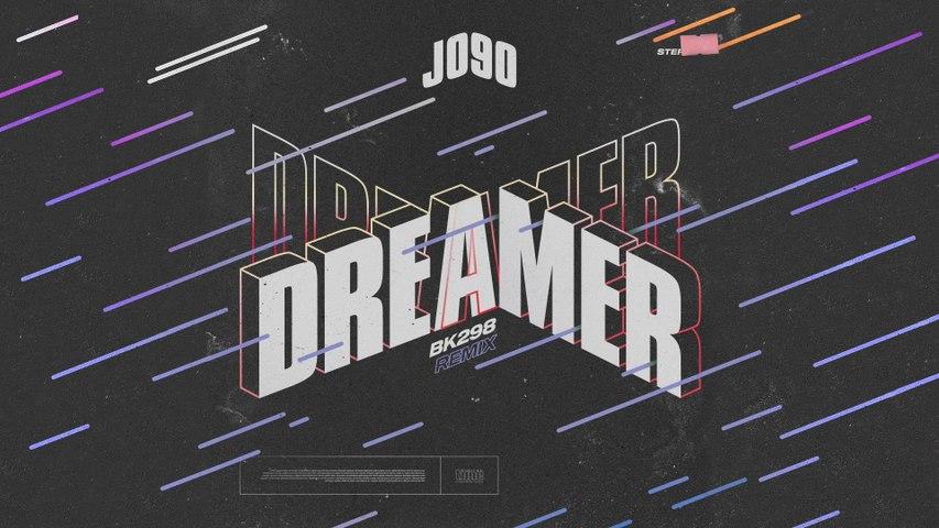 J090 - Dreamer