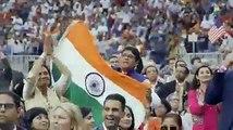 trump India visit, trump in India ,  trump wife, trump in India speech, trump in India visit date, Trump in India in Hindi, trump In India 2020