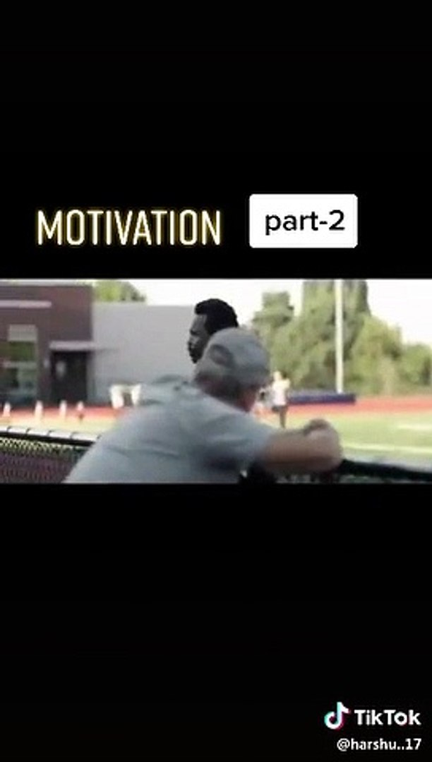 Best motivational video part 2