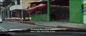 Nuestras Madres Bande-annonce VO (2020) Armando Espitia, Emma Dib