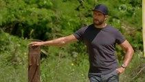 Survivor.AU.S07E12