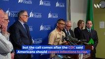 San Francisco Announces Local Emergency Due to Coronavirus