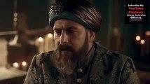 Dirilis Ertugrul season 1 Episode 14 Turkish drama in Urdu & Hindi