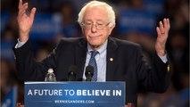 Sanders Cuba Problem