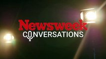 Newsweek Conversations: Jerry O'Connell Talks New Show 'Carter', The Memory Of 'Stand By Me', And His Latest Trek On Broadway