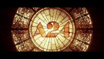 Saint Maud movie - Ash Wednesday - Morfydd Clark, Jennifer Ehle