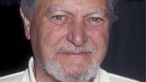Prolific Author, Maritime Historian Clive Cussler Dead At 88
