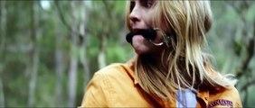 A Caçada – Trailer Internacional (Universal Pictures) HD