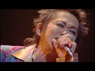 Kiyoshiro Imawano - Slow Ballade