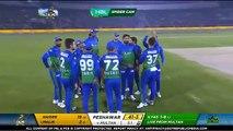 Peshawar Zalmi vs Multan Sultans _ Full Match Instant Highlights _ Match 8 _ 26 Feb _ HBL PSL 2020 ( 360 X 360 )