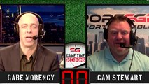 GTD Analyzes Best Bets of XFL Week 4, - Best of Game Time Decisions (2/26/20)