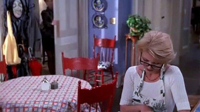 Sabrina the teenage w 1x3