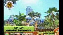 Tlp. 0815-6110-900, Agen Gelanggang Samudra Ancol Bandung