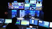 Disney+ arrive chez Canal+, Laurent Bignolas confiné chez lui et la course à la présidence de France Télévisions