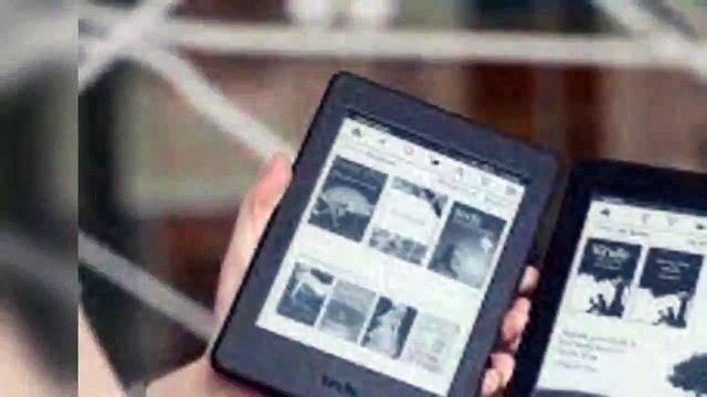 Amazon Kindle Troubleshooting  +1-855-789-0253