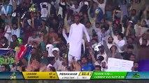 Peshawar Zalmi vs Multan Sultans ¦ Full Match Highlights ¦ Match 8 ¦ 26 Feb ¦ HBL PSL 2020
