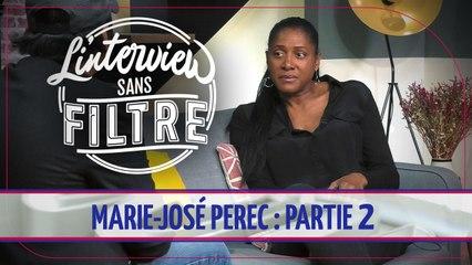 Marie-José Pérec : son avis touchant sur l'affaire Sarah Abitbol