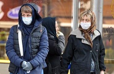 La Fórmula 1 da positivo en coronavirus