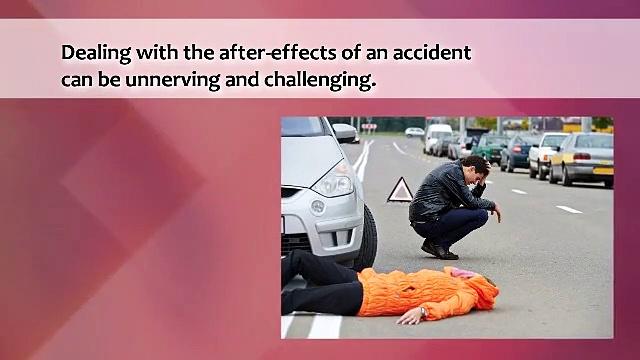 Top Car Accident Lawyer In Wasilla – Crowsonlaw-wasilla.com