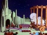 Casper the Friendly Ghost 24  Boo Moon (1954)
