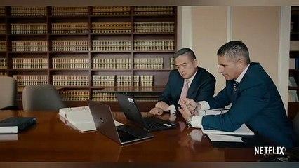 The Trials Of Gabriel Fernandez Official Trailer