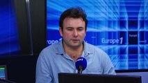 La France bouge : Erwan Kezzar, cofondateur de Contournement qui propose des formations no-code pour créer son site internet ou son appli mobile sans avoir à coder