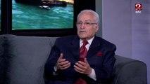 #صباحك_مصري | الوقاية خير من العلاج .. رئيس الجمعية المصرية لطب الأطفال يوضح كيفية الوقاية من  فيروس كورونا