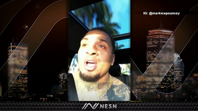 Maurkice Pouncey Rips NFL Owners New CBA Deal