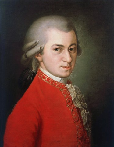 Wonderful Classical Music Of Wolfgang Amadeus Mozart - Piano Sonata No.3 in Bb, K.281, 2. Andante Amoroso my-free-mp3s.com