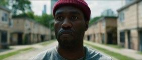 Candyman trailer 2020 - Jordan Peele, Yahya Abdul-Mateen II