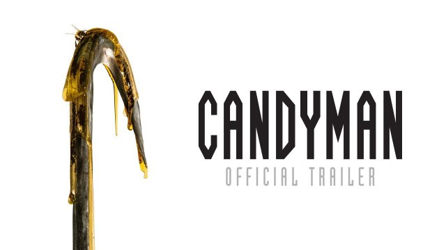 Candyman - Official Trailer - Horror 2020