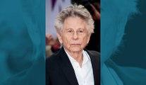 Le réalisateur franco-polonais Roman Polanski ne viendra pas à la 45e cérémonie des César