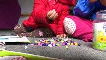 Les ONG demandent à l'UE d'agir pour sortir les enfants du risque de pauvreté