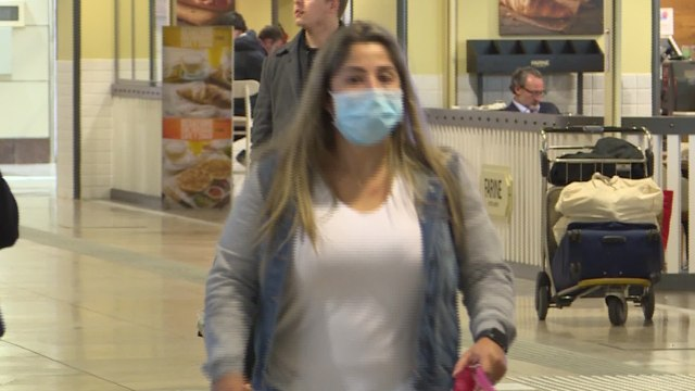 Italy: Three More Dead From Coronavirus