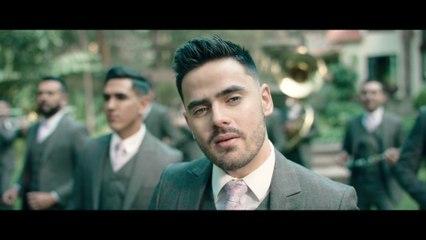 Banda La Ejecutiva De Mazatlán Sinaloa - No Es Normal