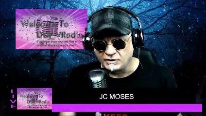 DDP Vradio - DDP Live - Online TV (301)
